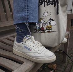 Skechers Vert Ii K, Baskets mode garçon Noir (Bkry), 30 EU