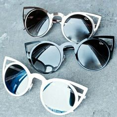 Do you love Sunglasses? We have the perfect one for you! #sunglasses