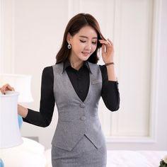 Image result for waistcoat women