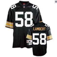 Cheap 11 Best NFL Pittsburgh Steelers Jerseys images | Pittsburgh steelers  hot sale