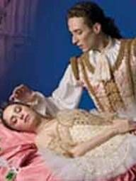 Sleeping Beauty Ballet - want to see Male Ballet Dancers, Female Dancers, Sleeping Beauty Ballet, Pacific Northwest Ballet, George Balanchine, Ballet Class, Performing Arts, Ballerinas, Real Women