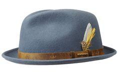 Men's Hats, Caps Hats, Pork Pie Hat, Hats Online, Dress Hats, Complete Outfits, Hats For Men, Men's Clothing, Dapper