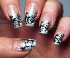 912 best amazing nail art images in 2015  nail art
