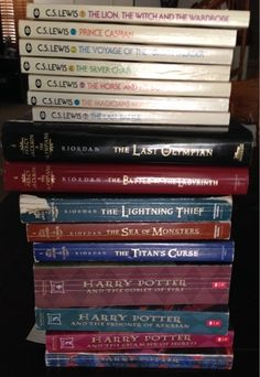 4th Grade   New 2 Homeschooling The Silver Chair, The Lightning Thief, Unit Studies, Lesson Plans, Homeschooling, Curriculum, How To Plan, Resume, Teaching Plan