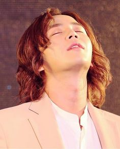Jang Keun Suk, Really Love You, The Twenties, Prince, Handsome, Beautiful, Asia, Korean, Stars