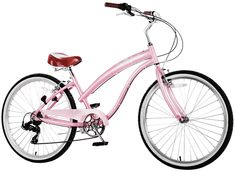 Image result for Lady On Bike At Beach Feet On Steel Frame