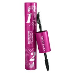 CoverGirl LashBlast Bombshell Curvaceous by LashBlast Mascara Very Black 800 066 fl oz 20 ml >>> Check this awesome product by going to the link at the image.