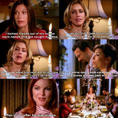 #desperatehousewives #dh #desperate #housewives #wonderful #cool #best #series #love #Susanmayer #susandelfino #terihatcher #gabysolis #Evalongoria #lynettescavo #felicityhuffman #breehotch #breevandecamp #Marciacross #hot #famous #actors #quote #quotation #instafun #funny #laugh #bestof