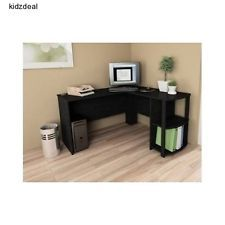 1000 images about unused corner ideas on pinterest corner ladder shelf small bookcase and. Black Bedroom Furniture Sets. Home Design Ideas