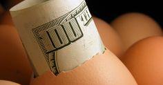 3 Ways to Make Your Kids Millionaires - Yahoo Finance