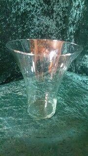Prop Hire, Vase, Kitchen, Home Decor, Cooking, Homemade Home Decor, Flower Vases, Home Kitchens, Kitchens