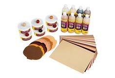 Multicultural Kit Item  MULTCULT * Be sure to check out this awesome product.-It is an affiliate link to Amazon. #DrawingPaintingSupplies Image Link, Kit, Amazon, Drawings, Awesome, Check, Painting, Riding Habit, Amazon River