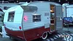 RV Expo and Sale - 2