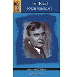 Ion Brad. Poezii religioase