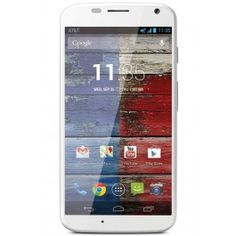 Motorola XT1052 MOTO X 16GB 4G LTE Unlocked Phone-White  (£279.00)  - See more at: http://www.topendelectronic.co.uk/motorola-xt1052-moto-x-16gb-4g-lte-unlocked-phone-w.html#sthash.Q1Zzgsbp.dpuf