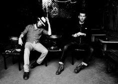 Dierks Bentley  with Frankie Ballard and Brothers Osborne -On Sale Now!- Saturday, April 12, 2014 http://staugamp.sjcvenues.com/