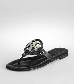 Miller 2 Sandal
