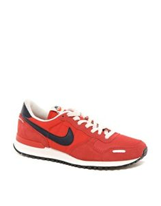 Image 1 of Nike Air Vortex Trainers