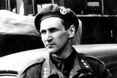 The Special Operations Executive (SOE) headquarters in London was seeking to tie down the maximum number of German troops in Norway — away from the active battle zones — and disable elements of Norwegian industry diverted to the Nazi war effort. Into this scenario stepped Gunnar Sønsteby with a few friends intent on a resistance campaign of their own.