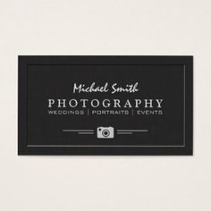 179 Best Business Cards Images