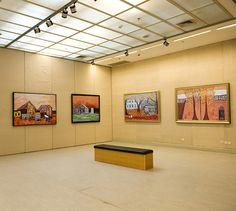 http://www.kesiartgallery.com/ #art #gallery #paintings #onwall #sit #relax
