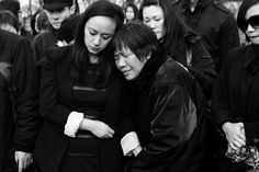 Funeral Photography, Cc Images, Fictional Characters, Fantasy Characters