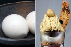 Kyoto Ice Cream: Gion Kinana – Kinako Ice Cream
