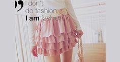 #quotes #fashion #USA #tees #teengirls #30somethingwomen #southernchicks