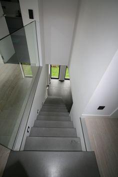 www.archiinventa.be nieuwbouw woning + interieur Steenokkerzeel
