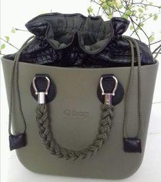 Супер-сумка! Obag Brush, Fashion Mark, Sweet Bags, Unique Purses, Cloth Bags, Hobo Bag, Purses And Handbags, Women's Accessories, Leather Bag