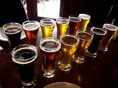 El 1 y 2 de octubre, se llevará a cabo el INDI Home Beer, en el Centro de Congresos y Exposiciones Alfredo Bufano de San Rafael.