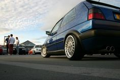 We can now be found at http://www.pinterest.com/ewrgroup/b-star-wheels-on-customers-cars/ follow us there for all the exciting developments from B-Star wheels!