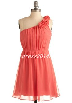 coral bridesmaid dress coral bridesmaid dresses