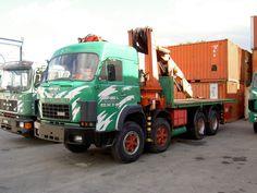 Trucks, Europe, Vehicles, Bern, Swiss Guard, Rolling Stock, Truck, Vehicle, Cars