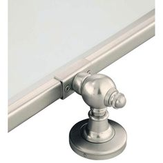 636144184-055_3 Bronze Mirror, Metal Mirror, Beveled Mirror, Polished Nickel, Brushed Nickel, Mirror Bed, Mirrors, Drum Pendant, Minka