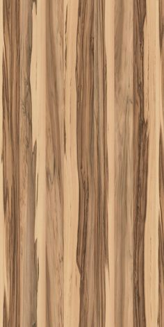 For a smart and sophisticated interior accent, wood wall panels are brilliant. Our modern wood wall paneling comes in various flexible styles. Wood Texture Seamless, Wood Floor Texture, Tiles Texture, Seamless Textures, Laminate Texture, Wood Panel Walls, Wood Wall, Wood Patterns, Textures Patterns