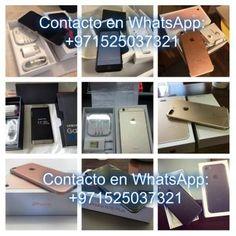 comprar iphone 77 400 6s 6s 300 samsung s7 edge 7 j7 250 ps4 xbox
