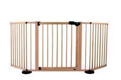 Cardinal Gates Wood Versagate Light Oak/Metal For Sale https://dogcratesandkennelsreviews.info/cardinal-gates-wood-versagate-light-oakmetal-for-sale/