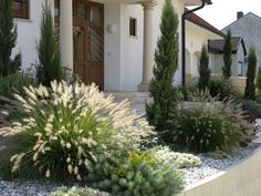 Der Polygongarten | Gartengestaltung, Gartenplanung, Gartenpflege Burgenland: kugler & trinkl