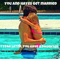 Credit to Kenna Marie Hayes Grier Imagines, Magcon Imagines, Minions, Jack Gilinsky, Magcon Boys, Baby Bedroom, Just Smile, My Crush, Boyfriends