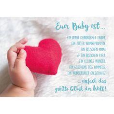 Euer Baby ist....../Bild1