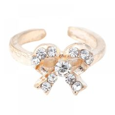 http://gemdivine.com/7pcs-new-women-crystal-bowknot-knuckle-midi-mid-finger-tip-stacking-ring-set/
