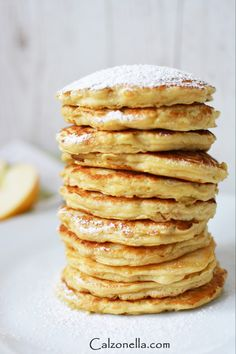 Kefir, Pancakes, Deserts, Good Food, Lunch Box, Food And Drink, Cooking Recipes, Tasty, Fitness