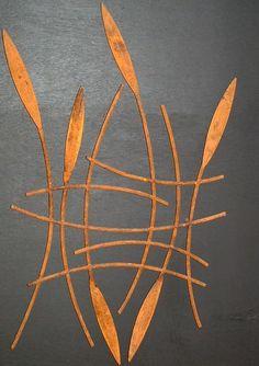 Metal-Wall-Art1.jpg 423×600 pixels