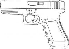 총 「Gun」
