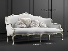 Classic Sofa, Modern Classic, Vanity Table Vintage, Mood Boards, Mushroom, Sofas, Love Seat, Chairs, Couch