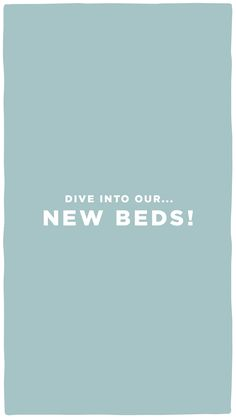 Our gorgeous beds come in a range of fab styles - French, upholstered, contemporary and storage beds. Headboards, New Bed Designs, White Bed Sheets, French Bed, Bed Base, New Beds, Upholstered Beds, Bed Storage, Home