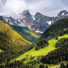 Fim de tarde...  Switzerland  #switzerland#lugaresnomundo#viagensimperdiveis#paz#verde#green#nellacasadiro  Regram @awesome_naturepix