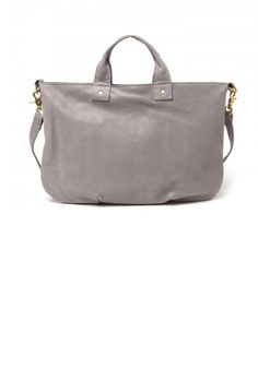 Clare Vivier Messenger bag NOW £199.99