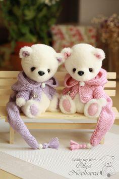 Cute Teddy Bear Pics, Teddy Bear Images, Teddy Bear Pictures, Teddy Bear Toys, Mickey Mouse Wallpaper, Bear Wallpaper, Teddy Day, Cute Toys, Cute Baby Animals